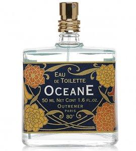 L'Aromarine - Ocean (アロマリン オーシャン) 1.6 oz (50ml) EDT Spray