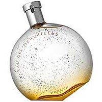 Eau des Merveilles (オーデ マーベルス)1.6 oz (50ml) EDT Spray by Hermes for Women