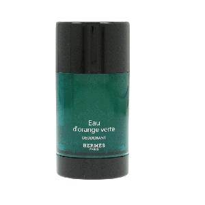 HERM Eau d'orange verte(エルメス オー デ オレンジ ヴァ―ト)2.6oz (75ml) Deodorant Stick