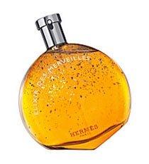 Elixir des Merveilles (エリキサーデ マーベルス)3.3 oz (100ml) EDP Spray by Hermes for Women