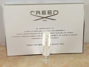 Creed Silver Mountain Water (クリード シルバー マウンテン オウーター) 0.08 oz (2.5ml) サンプル Vial for Men