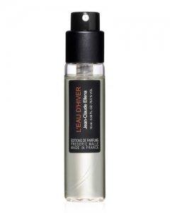 Frederic Malle L'Eau D'Hiver (フレデリック マル ロー ド ハイバー) 0.33 oz (10ml) EDP Spray Refill