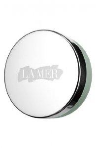 La Mer The Lip Balm (ラメール リップ バルム ) 0.32 oz (9.6ml) for Women