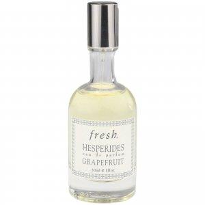 Fresh HESPERIDES GRAPEFRUIT (フレッシュ ヘスペリデス グレープフルーツ) 1.0 oz (30ml) EDP Spray by Fresh for Unisex
