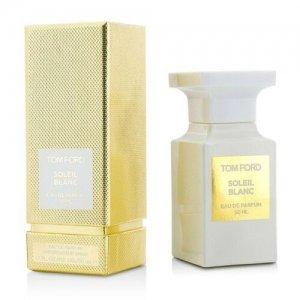 Tom Ford Private Blend 'Soleil Blanc' (トムフォード プライベートブレンド ソレイユ ブラン) 1.7 oz (50ml) EDP Spray