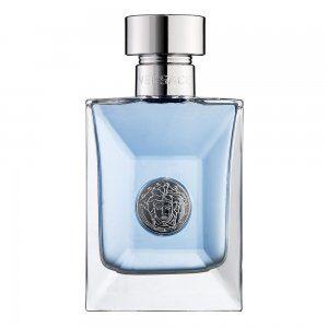 Versace Pour Homme (ベルサーチプールオム) ミニチュア for Men
