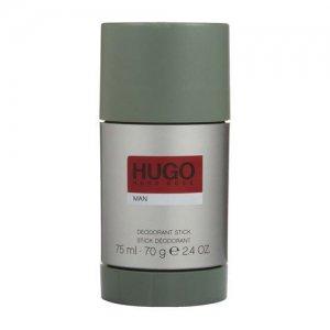 Hugo Boss HUGO MAN 75ml (70g) Deodorant Stick by Hugo Boss