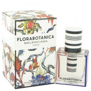 バレンシアガ フローラボタニカ Balenciaga Flora Botanica オードパルファム 50mL