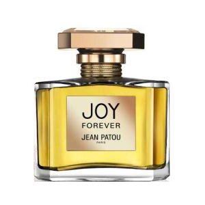 Joy Forever (ジョイ フォーエバー) 2.5 oz (75ml) EDP Spray by Jean patou (ジャンパトウ)