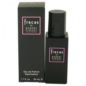 Fracas (フラカス) 1.7 oz (50ml) EDP Spray by Robert Piguet for Women 限定品