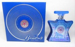 Washington Square by Bond No. 9 Eau De Parfum Spray 1.7 oz …