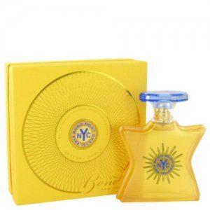Fire Island by Bond No. 9 Eau De Parfum Spray 1.7 oz …
