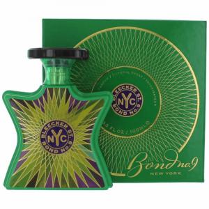 Bleecker Street by Bond No. 9 Eau De Parfum Spray 3.3 oz / 100 ml (Women) …