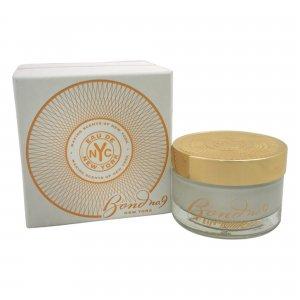 Bond No. 9 Eau de New York Body Silk (ボンドNo.9 オーデ ニューヨーク ボディーシルク) 200ml Body Cream for Women