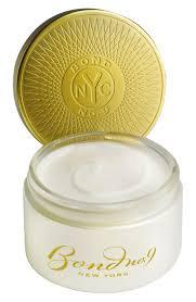 Bond No. 9 Nuits de Noho Body Silk (ボンドNo.9 ニュィ デ ノーホー ボディーシルク) 200ml Body Cream for Women …