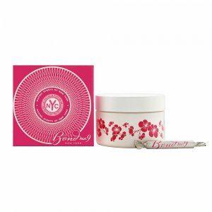 Bond No. 9 Chinatown Body Silk (ボンドNo.9 チャイナタウン ボディーシルク) 200ml Body Cream for Women …
