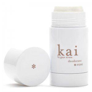Kai Rose Deodorant Stick カイ ローズ デオドラント スティック  US サイズ: 2.6 oz 75ml