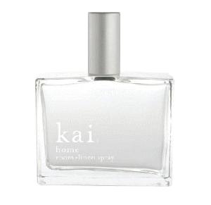 Kai Home Room & Linen Spray (カイ ホームルーム&リネンスプレー) 3.4 oz (100ml) for Women