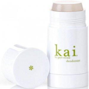 Kai Deodorant (カイ デオドラント) 2.6 oz (75ml) for Women