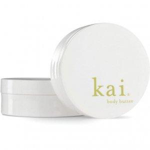 Kai Body Butter (カイ ボディーバター) 6.4 oz (192ml) for Women