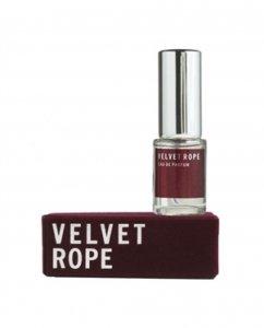 Apothia Velvet Rope (アポシア ベルベットロープ) 0.5 oz (15ml) EDP Spray