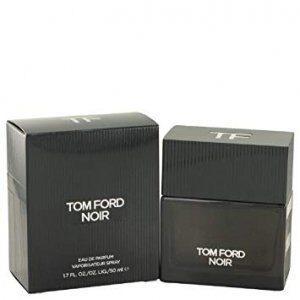 Tom Ford 'Noir' (トムフォード ノワール) 1.7 oz (50ml) EDT Spray for Men