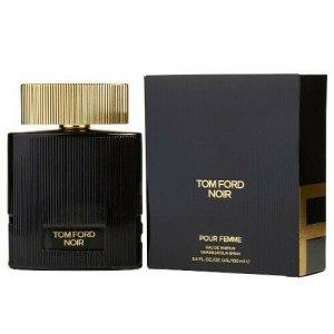 Tom Ford 'Noir pour Femme' (トムフォード ノワール プアー フェム) 3.4 oz (100ml) EDP Spray