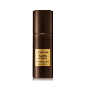Tom Ford Private Blend 'Tuscan Leather' (トムフォード プライベートブレンド トスカンレザー) 150ml All Over Body Spray