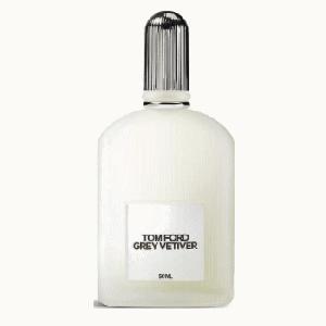 Tom Ford Grey Vetiver (トムフォード グレイベチバー) 1.7 oz (50ml) EDP Spray for Unisex