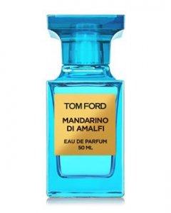 Tom Ford Private Blend 'Mandarino di Amalfi' (トムフォード プライベートブレンド マンダリーノ ディ アマルフィー) 50ml EDP Spray