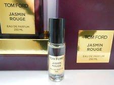Tom Ford Private Blend 'Jasmin Rouge' (トムフォード プライベートブレンド ジャスミン ルージュ) 10ml EDP Rollon (ロールオン/手詰め)