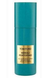 Tom Ford Neroli Portofino(トムフォード プライベートブレンド ネロリポートフィーノ) 5.0 oz (150ml) All Over Body Spray