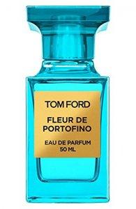 Tom Ford Private Blend 'Fleur de Portfino' (トムフォード プライベートブレンド フルー デ ポートフィーノ) 1.7 oz (50ml) EDP Spray