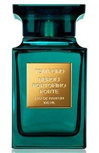 Tom Ford Private Blend 'Neroli Portofino Forte' (トムフォード プライベートブレンド ネロリポートフィーノ フォルテ) 100ml EDP スプレー