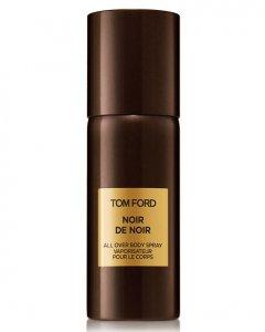 Tom Ford Private Blend 'Noir de Noir' (トムフォード プライベートブレンド ノアーデノアー) 5.0 oz (150ml) All Over Body Spray