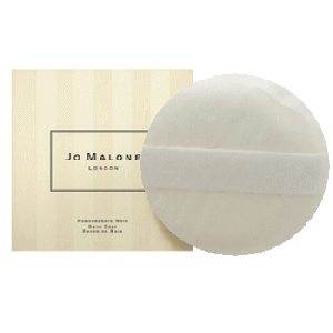 【Jo Malone】 Pomegranate Noir Bath Bar Soap 6.8oz  With Shea Butter (ジョーマローン・ポメグラント ノアール バス ソープ)