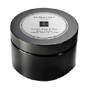 Jo Malone Velvet Rose & Oud Body Cream (ジョーマローン ベルベット ローズ&オード) 5.9 oz (177ml) ボディークリーム