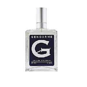 【Gendarme】ゲンダーム 2.0 oz (60ml) Cologne Spray for Men