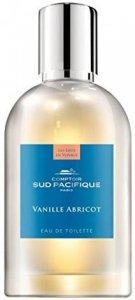【Comptoir Sud】Vanille Abricot