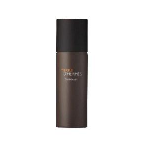 【Hermes】Terre D Hermes Deodorant (テッレ デー)150ml Spray