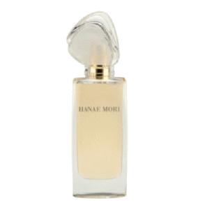 【Hanae Mori 】Butterfly 3.4 oz (100ml) EDT Spray for Women