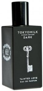 【TOKYOMILK 】Dark Tainted Love No.62