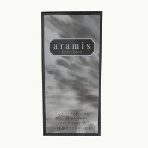 【ARAMIS】Gentleman (アラミス ジェントルマン) EDTスプレー 60ml(2.0oz)