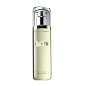 【La Mer 】La Mer The Cleansing Gel(ラメール クレンジング ジェル)