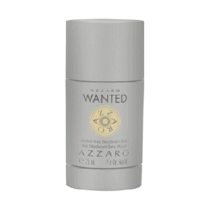 【Azzaro】Wanted (アザロ ウオンテッド) 2.6 oz (78ml)
