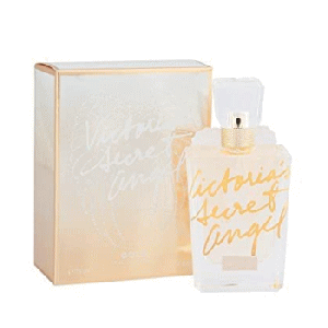 Angel Gold FOR WOMEN 30ml EDP Spray by Victoria's Secret