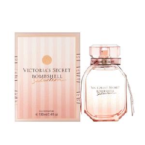 Bombshell Seduction Eau de Parfum spray