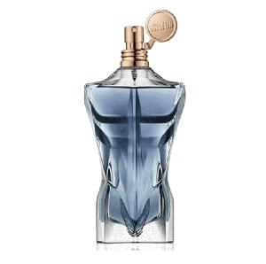 Jean Paul Gaultier Le Male Essence de Parfum (ジャン・ポール・ゴルチエ  レマーレエッセンス デパフューム) 125ml EDP Intense