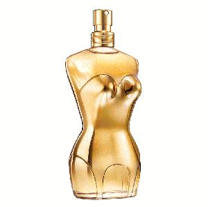 Jean Paul Gaultier Classique Intense(ジャンポール ゴルティエ クラシック インテンス)3.4oz (100ml) EDP Spray