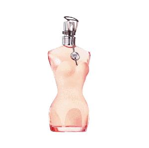 Jean Paul Gaultier Classique (ジーンポール ゴルチエ クラシック) 3.4oz (100ml) EDT Spray